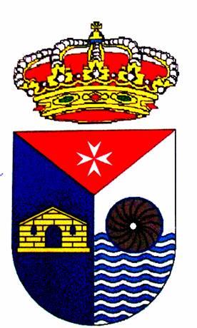 Ayuntamiento de Huerta